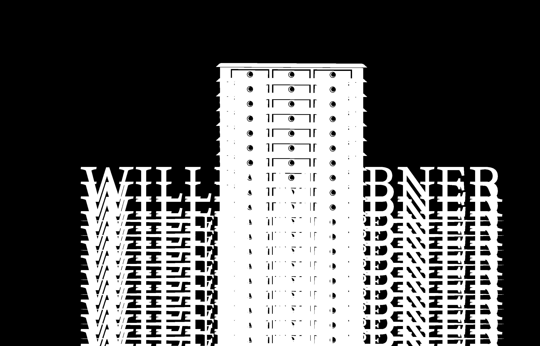 William Ebner